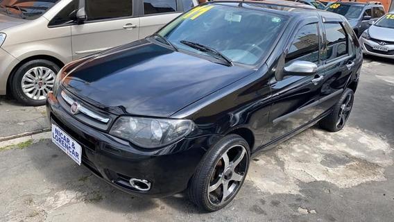 Fiat Palio Fire 2011 Completo