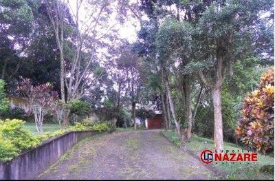 Chacara - Rio Grande - Ref: 673 - V-673
