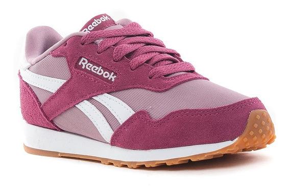 Zapatillas Royal Ultra Reebok