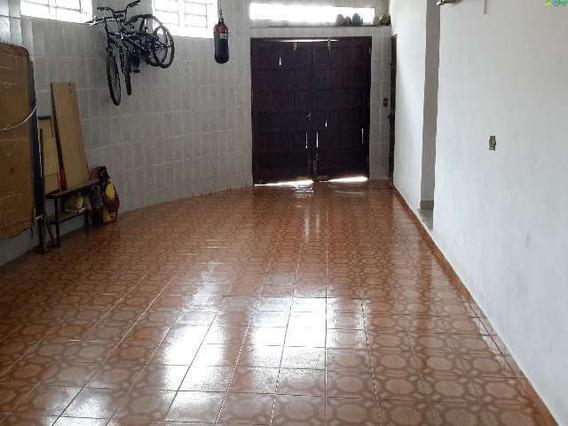 Venda Sobrado 4 Dormitórios Jardim Vila Galvão Guarulhos R$ 570.000,00 - 28821v