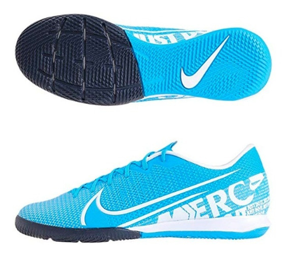 Futsal Nike Vapor 2019