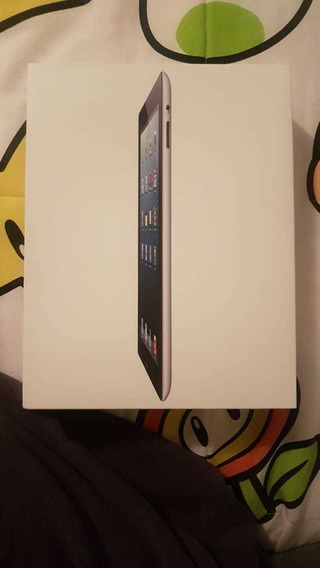 iPad 32gb Wi-fi 4 Geração Tela De Retina