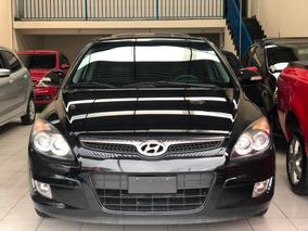 Hyundai I30 2.0 Gls Aut. 5p / Osasco