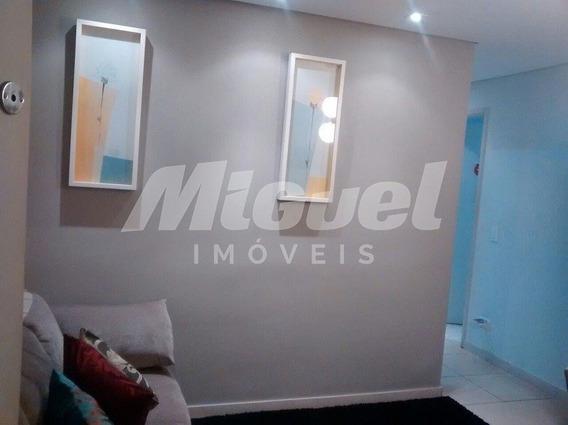 Apartamento - Jardim Nova Iguacu - Ref: 754 - V-16587