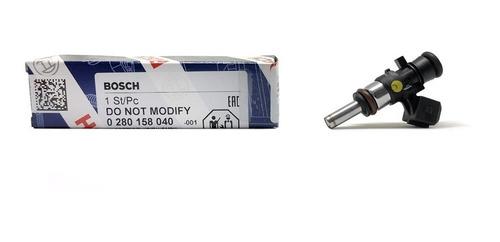 Bico 108lbs/h Bosch Alta Impedancia 0280158040