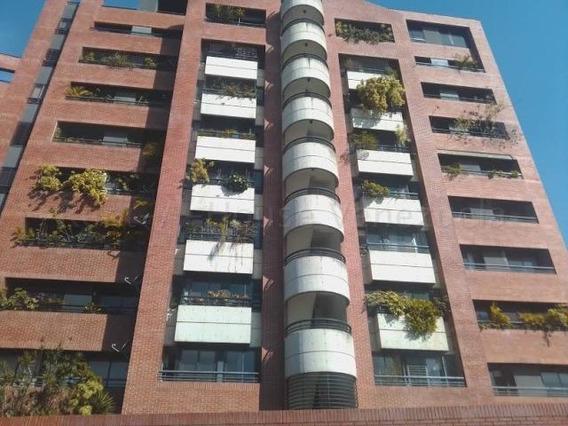 Apartament0, Venta, El Pedregal, Castellana, Renta House