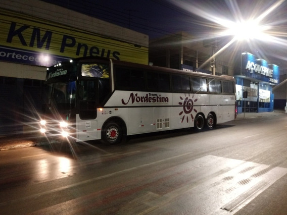 Buscar Volvo