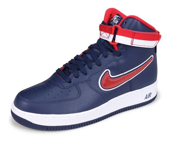 Zapatillas Nike Air Force 1 High 07 Lv8 Sport Hombre.