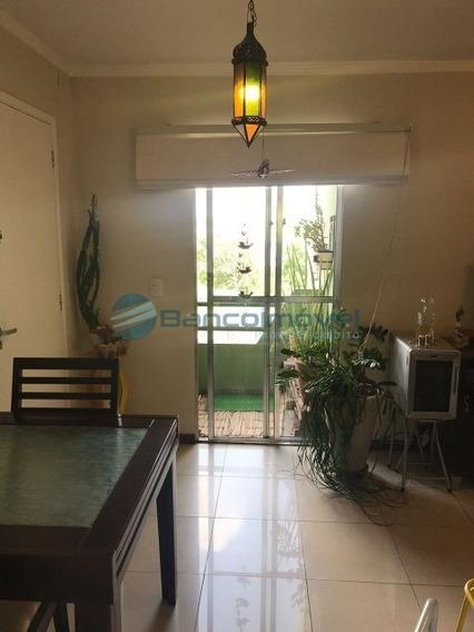 Apartamento - Ap01680 - 32210557