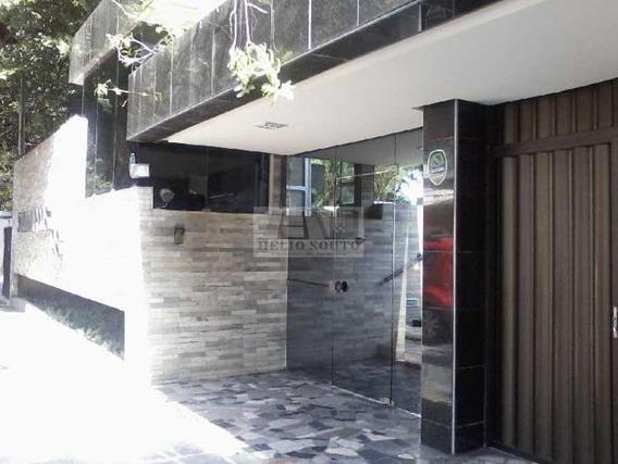 Edf. São Marcos - A000957