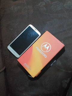 Um Notobok Novo E Um Moto E 5 Plus Na Caixa Fasso Tro iPhone