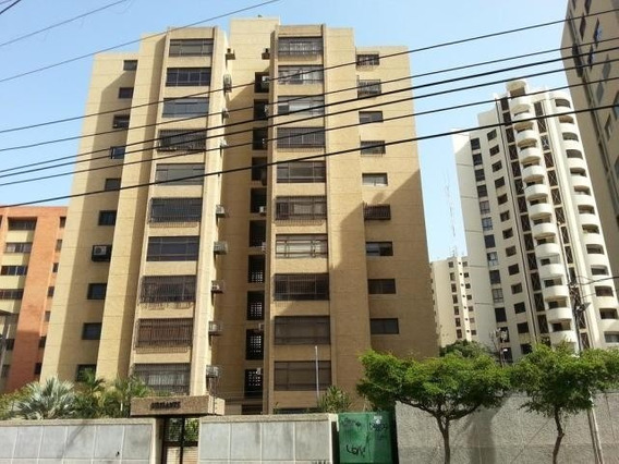 Apartamento Indio Mara Luis Infante Mls# 20-7184