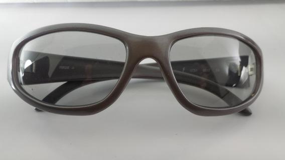 Óculos #solar Metal #vintage #forum 0751c5