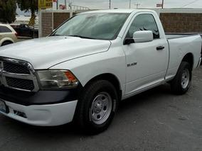 Dodge Ram 1500 2014 Automática