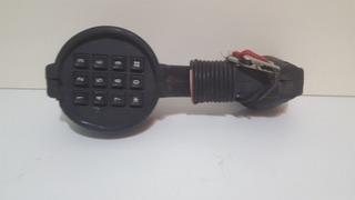Telefono De Prueba De Equipos Telefonicos Antiguo