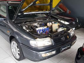 Volkswagen Passat Variant 96 Whats 940148138