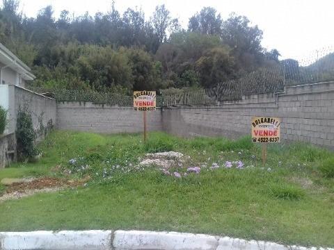 Terreno - Te00764 - 32822754