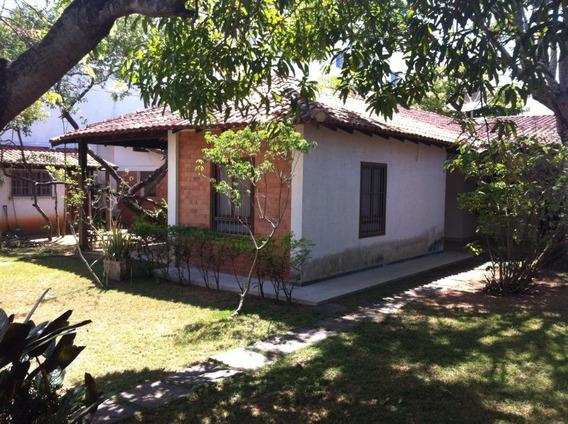 Casa Em Enseada Azul, Guarapari/es De 150m² 3 Quartos Para Locação R$ 700,00/dia - Ca199017