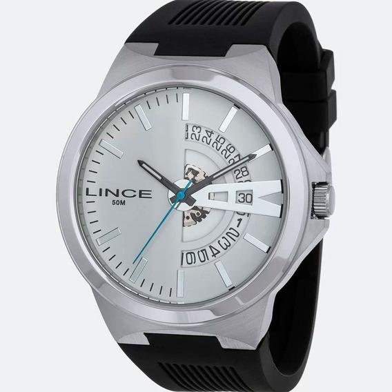 Relógio Lince Masculino