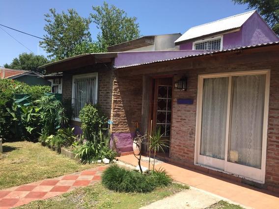 Casa En Venta Ubicado En Villa Rosa, Pilar Y Alrededores