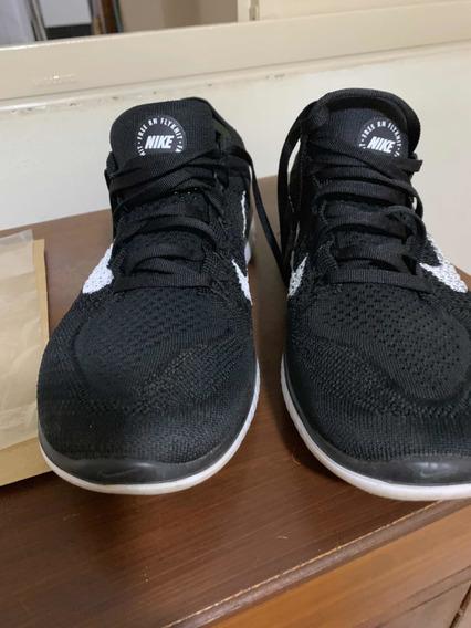Tênis Nike Free Rn Flyknit