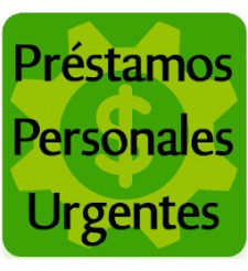 Restamos Dynero Urgente Y Seguros Wtp:+593989872410