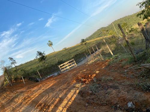 Imagem 1 de 14 de R03- Promoção Tenho O Terreno Ideal Para Você E Sua Familia