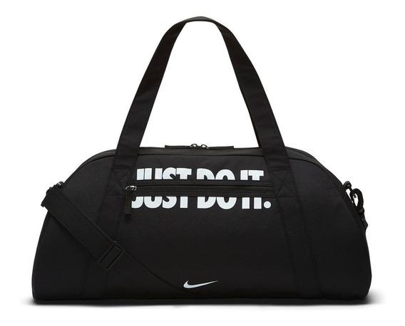 Bolso W Gym Club Nike Sport 78 Tienda Oficial