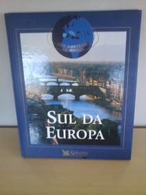 Sul Da Europa: Guia Ilustrado Do Mundo, Seleções Reader´s