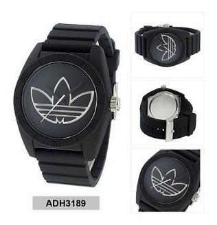 Reloj adidas Adh3189 Original Y Nuevo