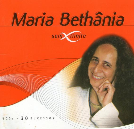 BETHANIA OASIS GRATIS CD BAIXAR MARIA