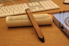 Caneta Para Ipad Pencil Fiftythree 53