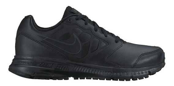 Zapatillas Nike Downshifter 6 Ltr Niño 2013815