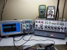 Conserto Modulo Injeção Eletrônica Câmbio Airbag Abs Bsi Bsm