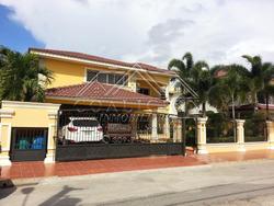 Coalicion Vende Casa En Villa Maria Como Nueva-