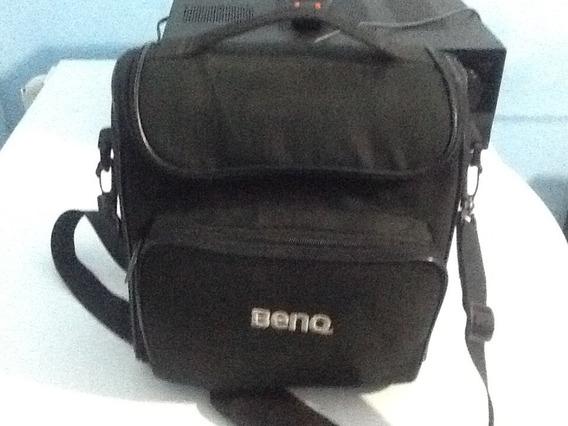 Projetor Benq Mp624