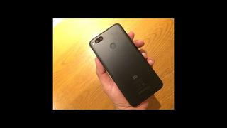 Xiaomi M1 A1 4gb Ram Y 32gb De Rom