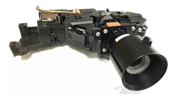 Bloco Optico Sem Prisma Projetor Epson H309 S8 S8+