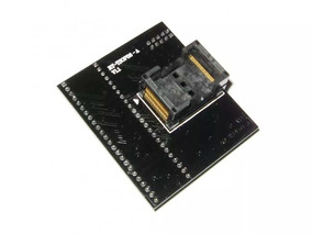 Adaptador Nand Flash Tsop56 Para Gravador Rt809h