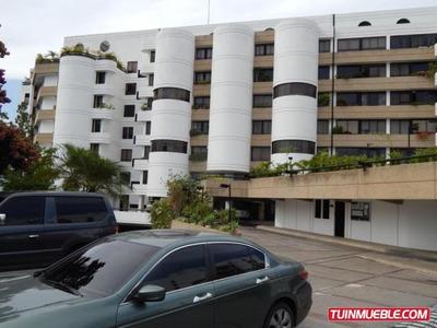 Apartamentos En Venta Ap La Mls #16-15282---- 0412-2564657