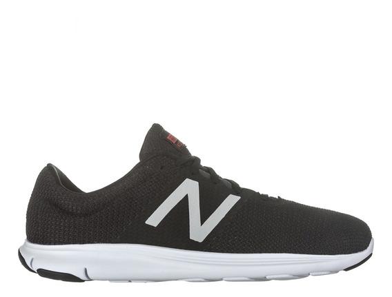 Tênis New Balance Koze Masculino Corrida - Caminhada