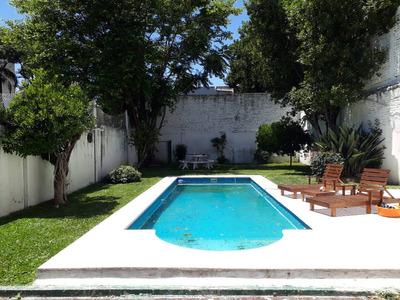 Jardinería - Piletas - Paisajismo - Mantenimientos - Riego