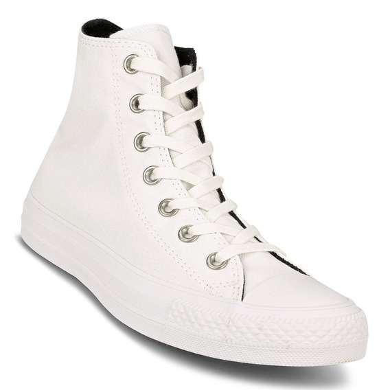 Zapatillas Converse Chuck Taylor All Star Woman
