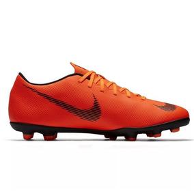 Chuteira Nike Mercurial Vapor Club Campo Ah7378-810