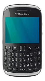 Smartphone Blackberry Curve 9320 - 1 Chip Novo Lacrado
