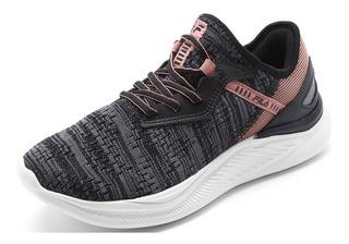 Zapatillas Fila Mujer - Running, Casual - Envíos Gratis Sport Evolved