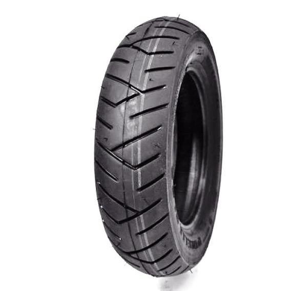 Pneu Traseiro Pirelli 130/60-13 Sl26 Para Dafra Lazer