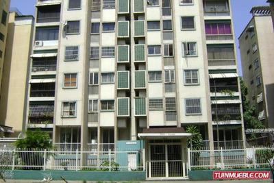 Apartamento En Venta Rent A House Codi. 18-6989