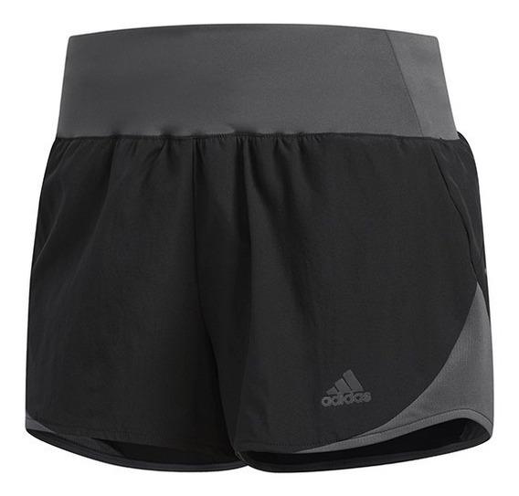 Negro Adidas Samoa Mujer Rosa C Ropa, Bolsas y Calzado en