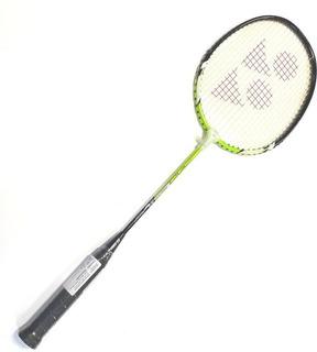 Raquete De Badminton Muscle Power 2 Yonex